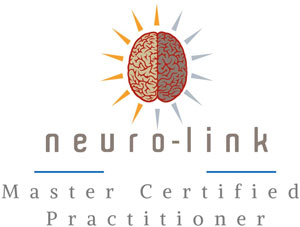Neuro-Link master certified practitioner logo