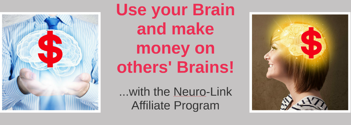 link affiliate program