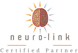 Neuro-Link Certified Partner logo
