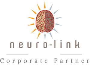 Neuro-Link corporate partner logo