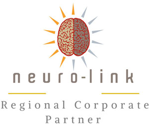 Neuro-Link regional corporate partner logo
