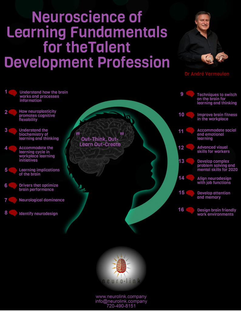 INFOGRAPHIC-neuroscience-of-learning-fundamentals