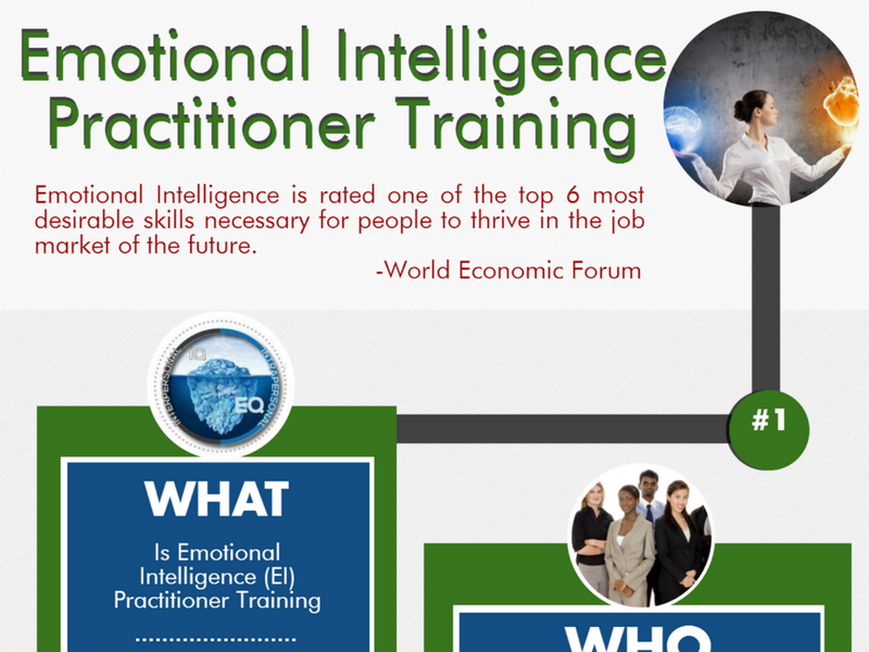 EI practitioner training
