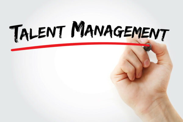 talent development / talent managment