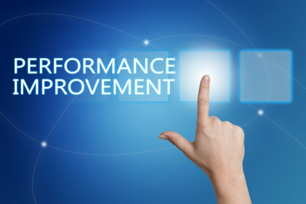 canstockphoto32319496 performance improvement